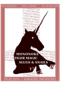 tigermononokea3_zps23fe659d